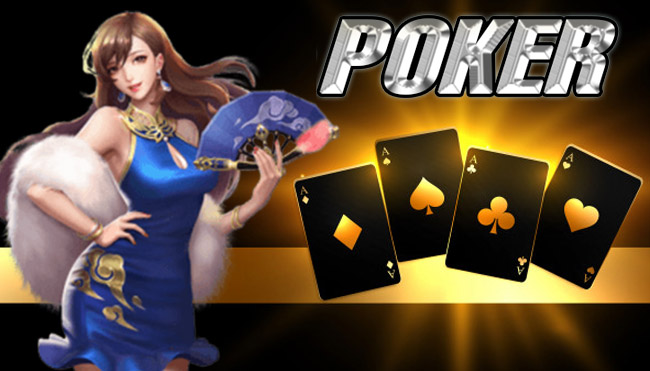 Win Online Poker With The Following Tricks