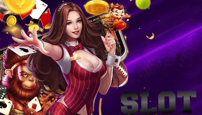 Biggest Jackpot Prize Online Slot Games