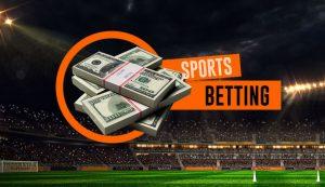 Enjoying the Online Sportsbook Betting Game