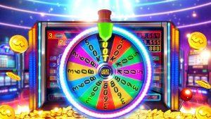 Does Online Slot Gambling Really Make Profitt