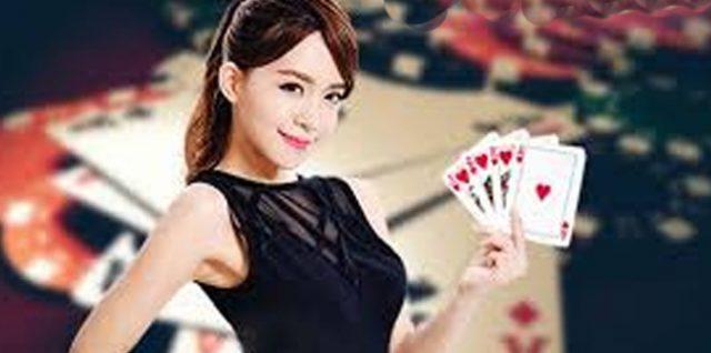 Texas Holdem Poker Online Basic Review