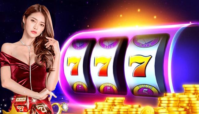 Easy Ways to Deposit Online Slot Gambling