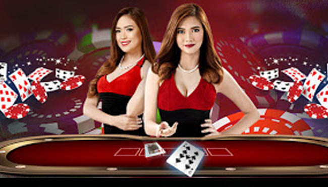 Some Profitable Tips for Online Poker Gambling