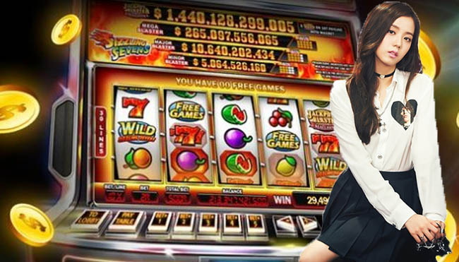Additional Benefits by Playing Online Slot Gambling