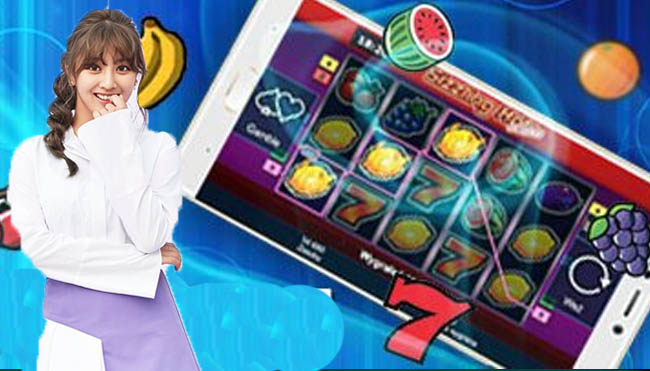 Getting the Right Website to Play Slot Gambling